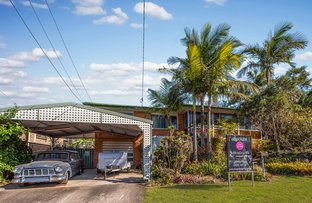 Picture of 22 Le Grand St, Macgregor QLD 4109