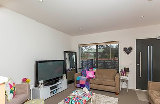 Picture of 2/93 Nemarang Crescent, Waramanga ACT 2611
