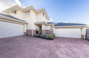 Picture of 2/53 Price Ave, Mount Waverley VIC 3149