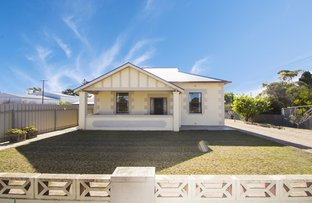 Picture of 66 Montgomerie Terrace, Streaky Bay SA 5680
