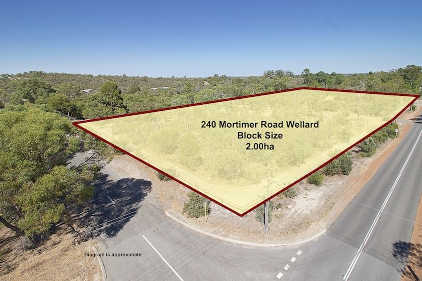 240 Mortimer Rd, Wellard WA 6170, Image 2