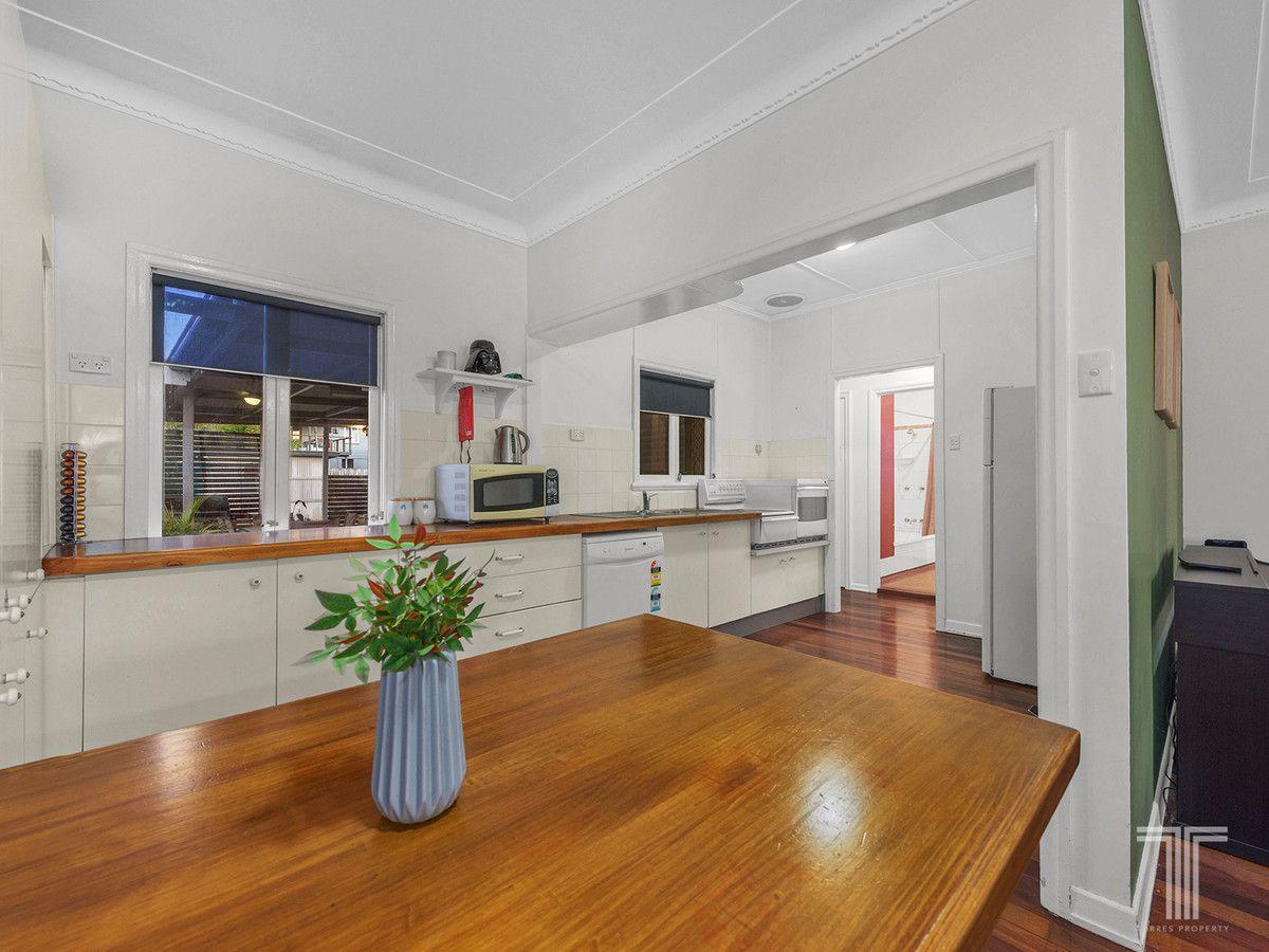 55 Invermore Street, Mount Gravatt East QLD 4122, Image 2