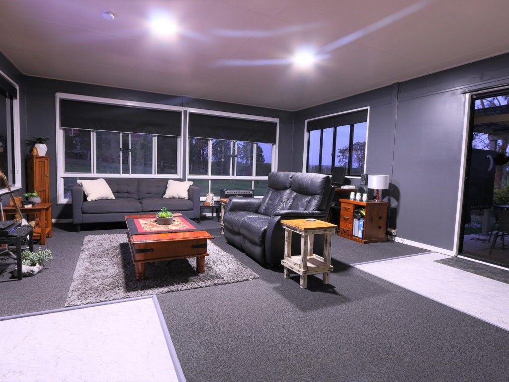 15 Kimberly Grange Court, Curra QLD 4570, Image 2
