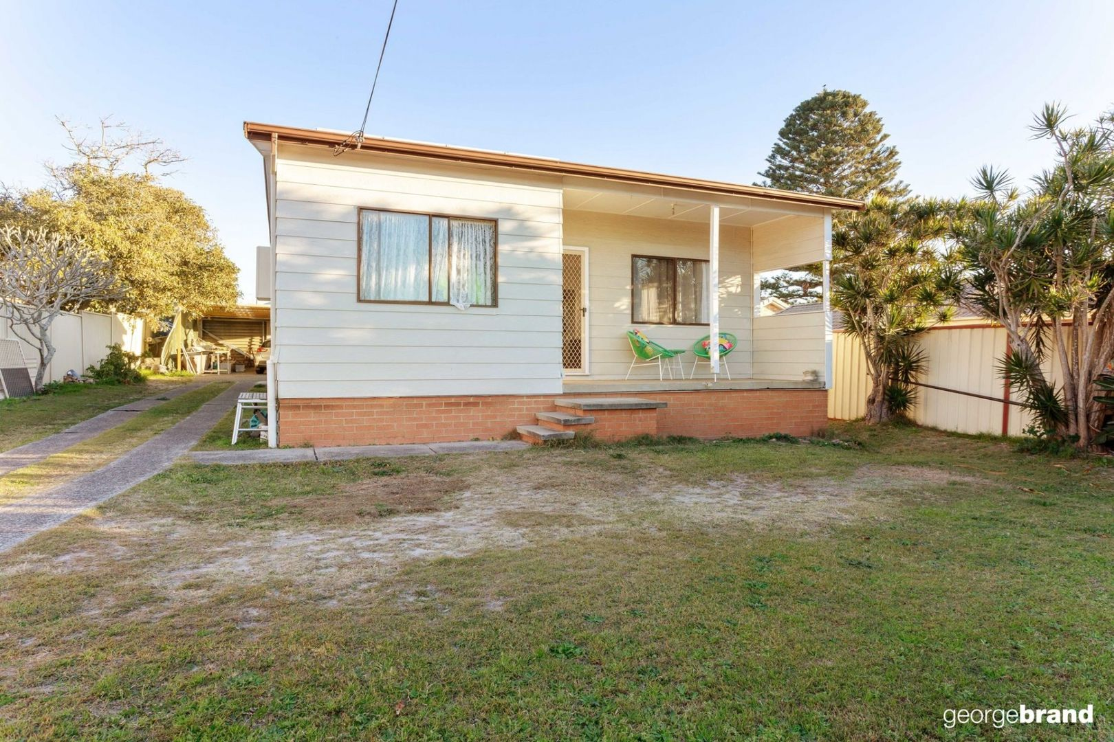 355 Main Road, Noraville NSW 2263, Image 1