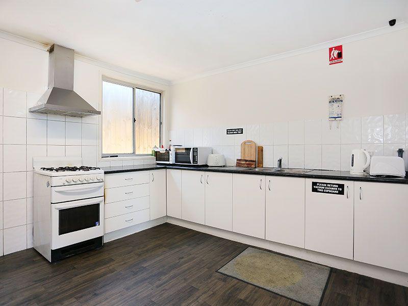 225 Vulture Street, South Brisbane QLD 4101, Image 0