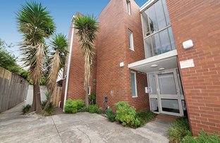 Picture of 1/207 Canterbury  Road, St Kilda West VIC 3182
