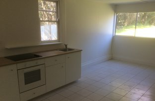Picture of 2/250 Bathurst Road, Katoomba NSW 2780