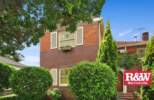 Picture of 1/37 Fernhill Street, Hurlstone Park NSW 2193