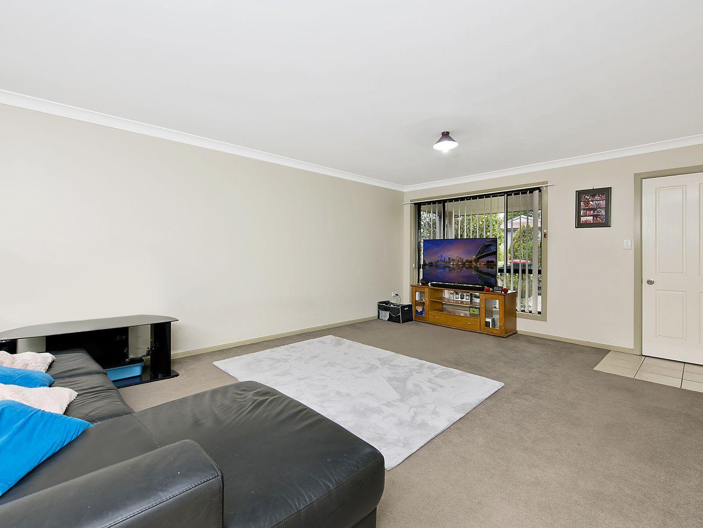 21A Cecil Baldwin Close, West Kempsey NSW 2440, Image 2