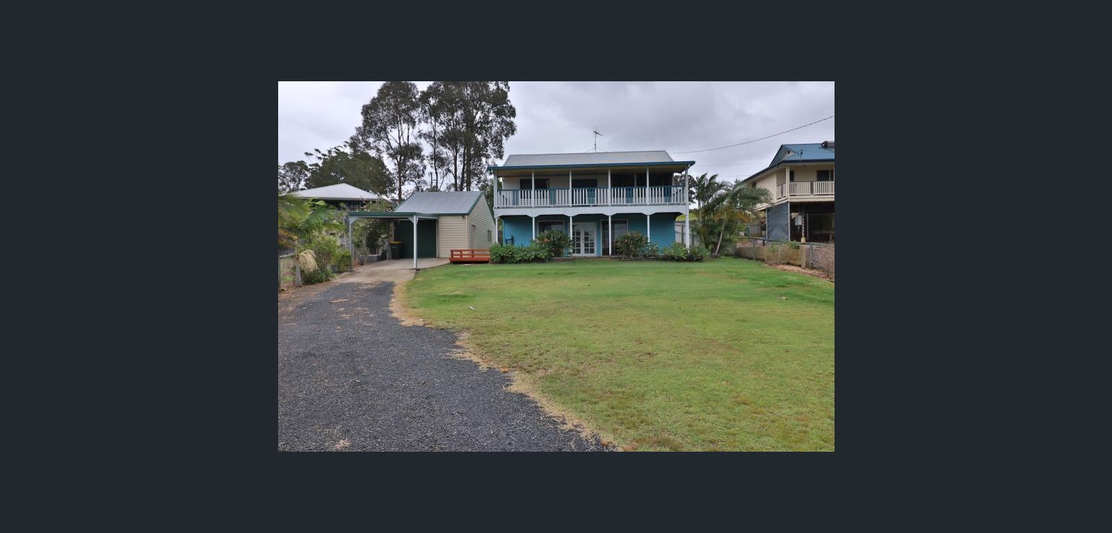 51 Kingfisher Dr, River Heads QLD 4655, Image 1