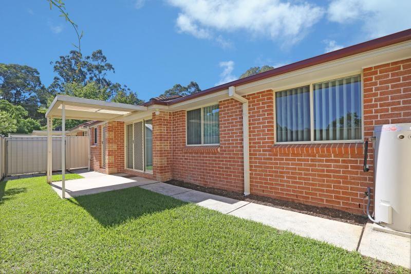 5/33 Pecks Road, North Richmond NSW 2754, Image 1