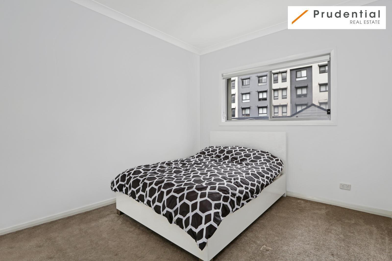 110/32 Chamberlain Street, Campbelltown NSW 2560, Image 2