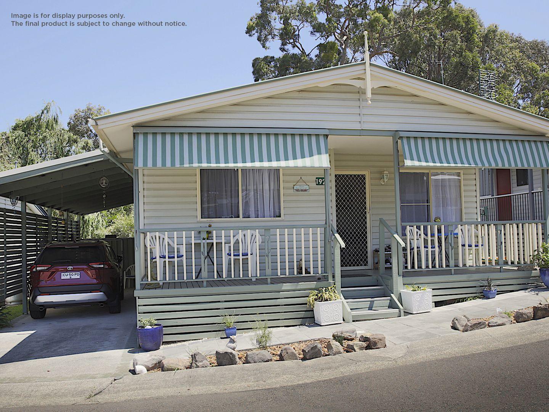 192/186 Sunrise Avenue, Halekulani NSW 2262, Image 0