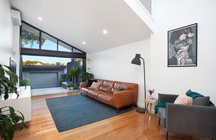 15 Trafalgar Street, Annandale NSW 2038