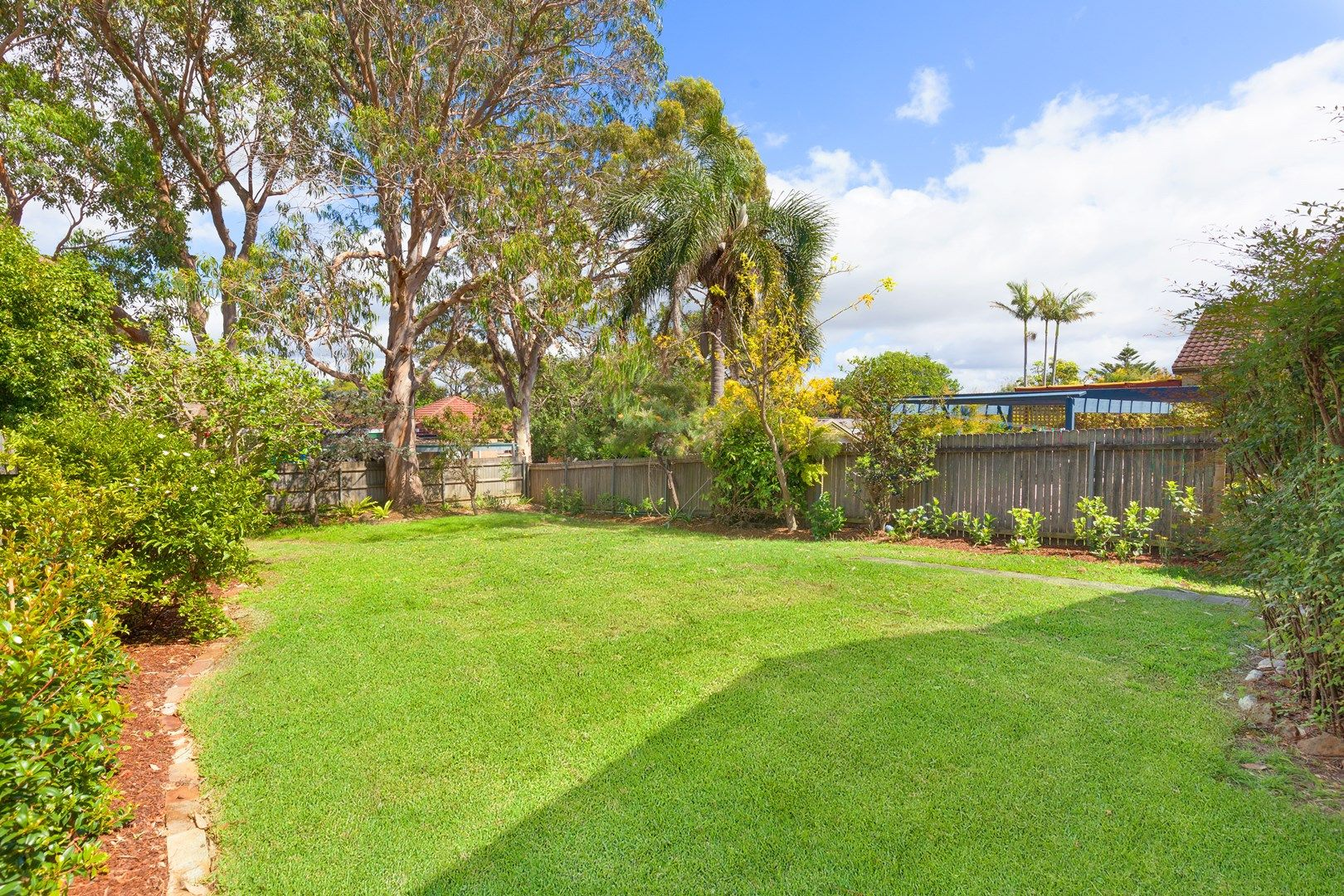 74 Fuller Street, Collaroy Plateau NSW 2097, Image 0