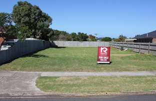 Picture of 9 Elizabeth Street, Port Fairy VIC 3284