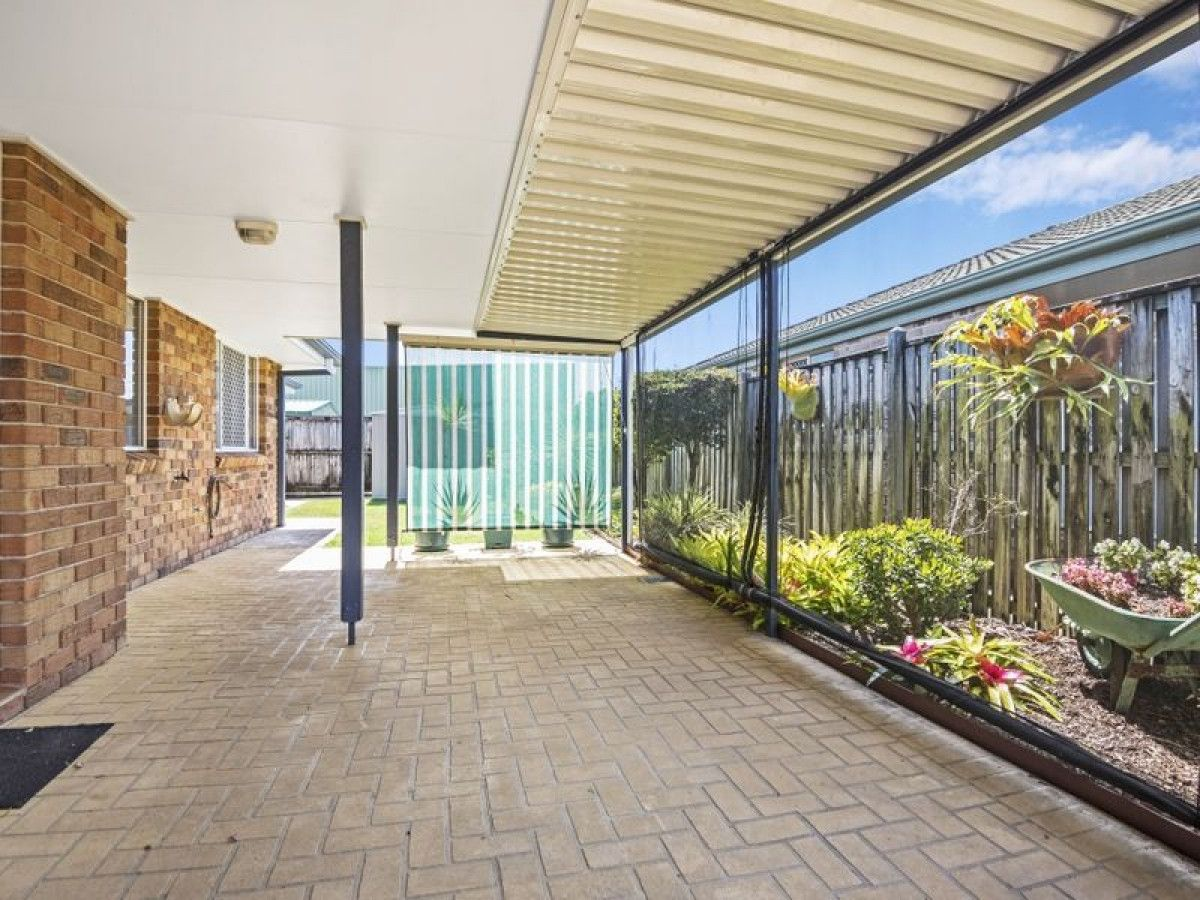 45 Winders Place, Banora Point NSW 2486, Image 1