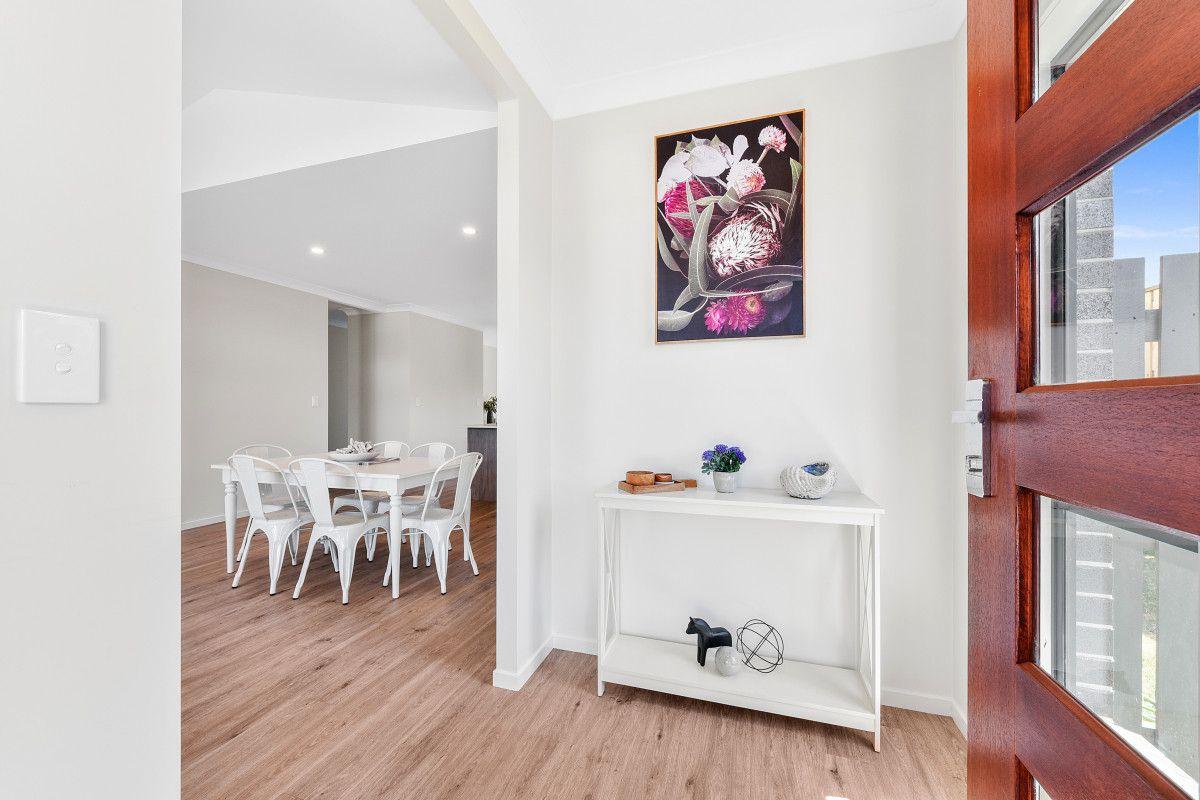 3 Fullbrook Avenue, Highfields QLD 4352, Image 0