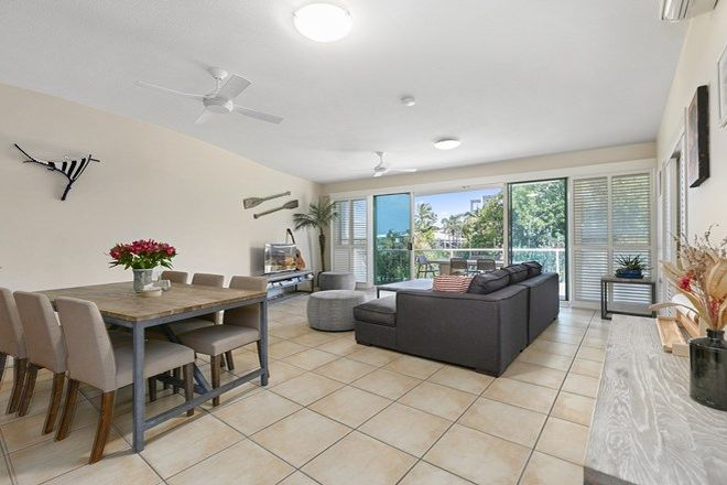 1007 Apartments For Sale In Sunshine Coast Qld Domain