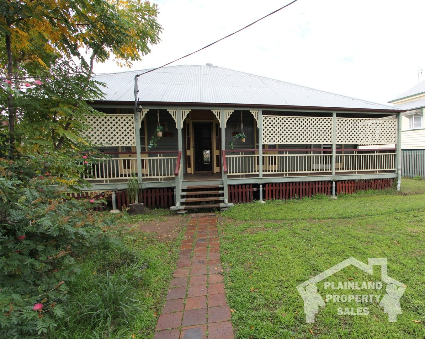 Laidley QLD 4341, Image 0