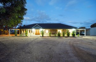 Picture of 353 Three Chain Road, Port Pirie SA 5540