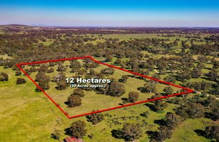 Picture of 1815 DONNYBROOK ROAD, Woodstock VIC 3751
