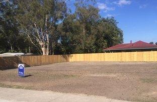 Picture of 6-8 Arafura Avenue, Loganholme QLD 4129