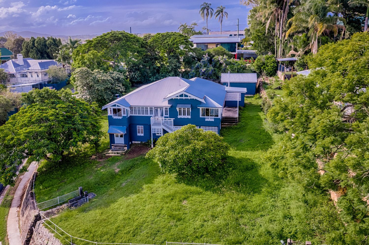 23 Spicer Street, Gympie QLD 4570, Image 0