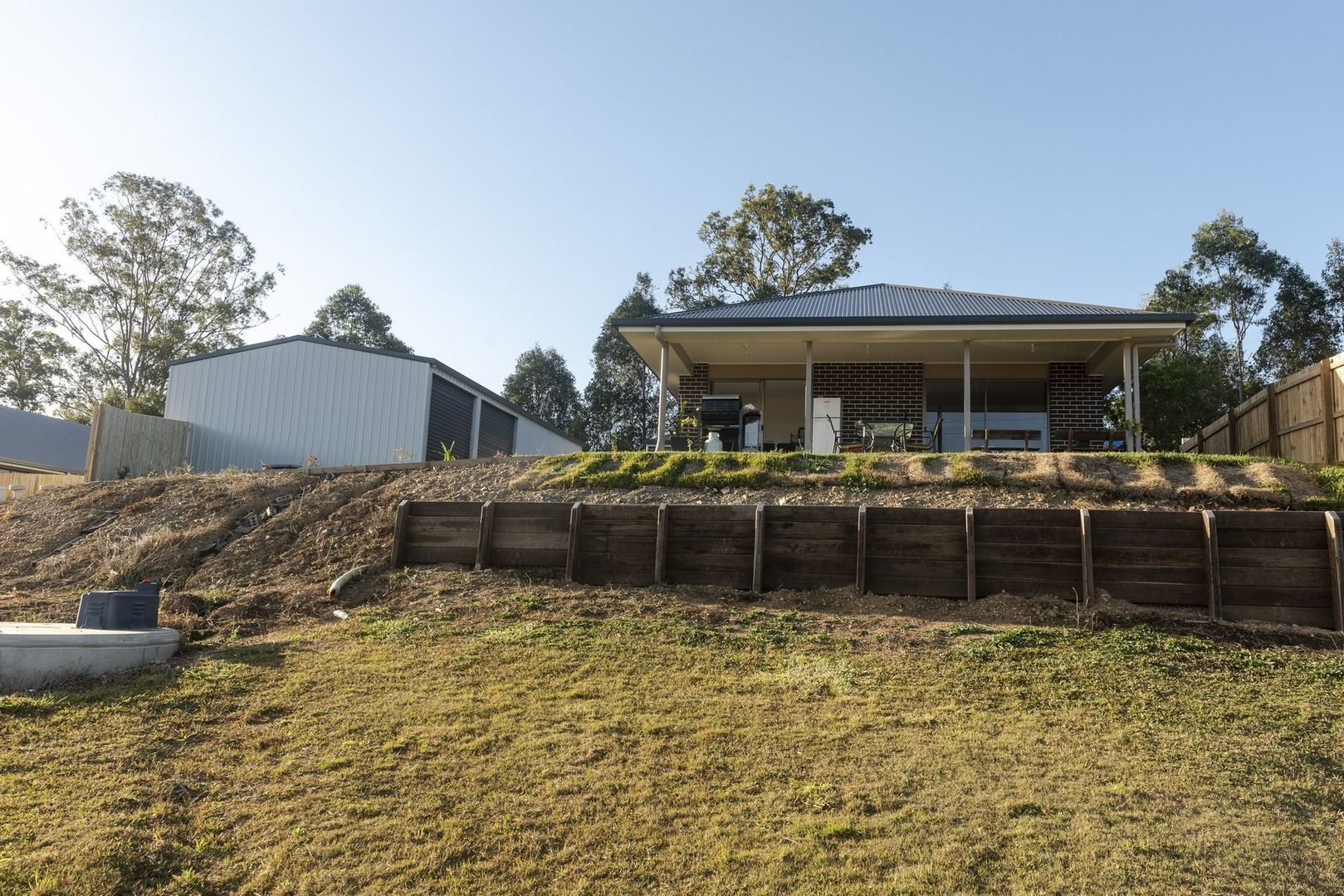 49 Brewers rd, Cooran QLD 4569, Image 2
