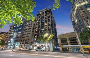 1011/102 - 105 North Terrace, Adelaide SA 5000