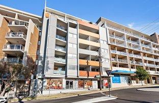Picture of 501/4-6 Kensington Street, Kogarah NSW 2217