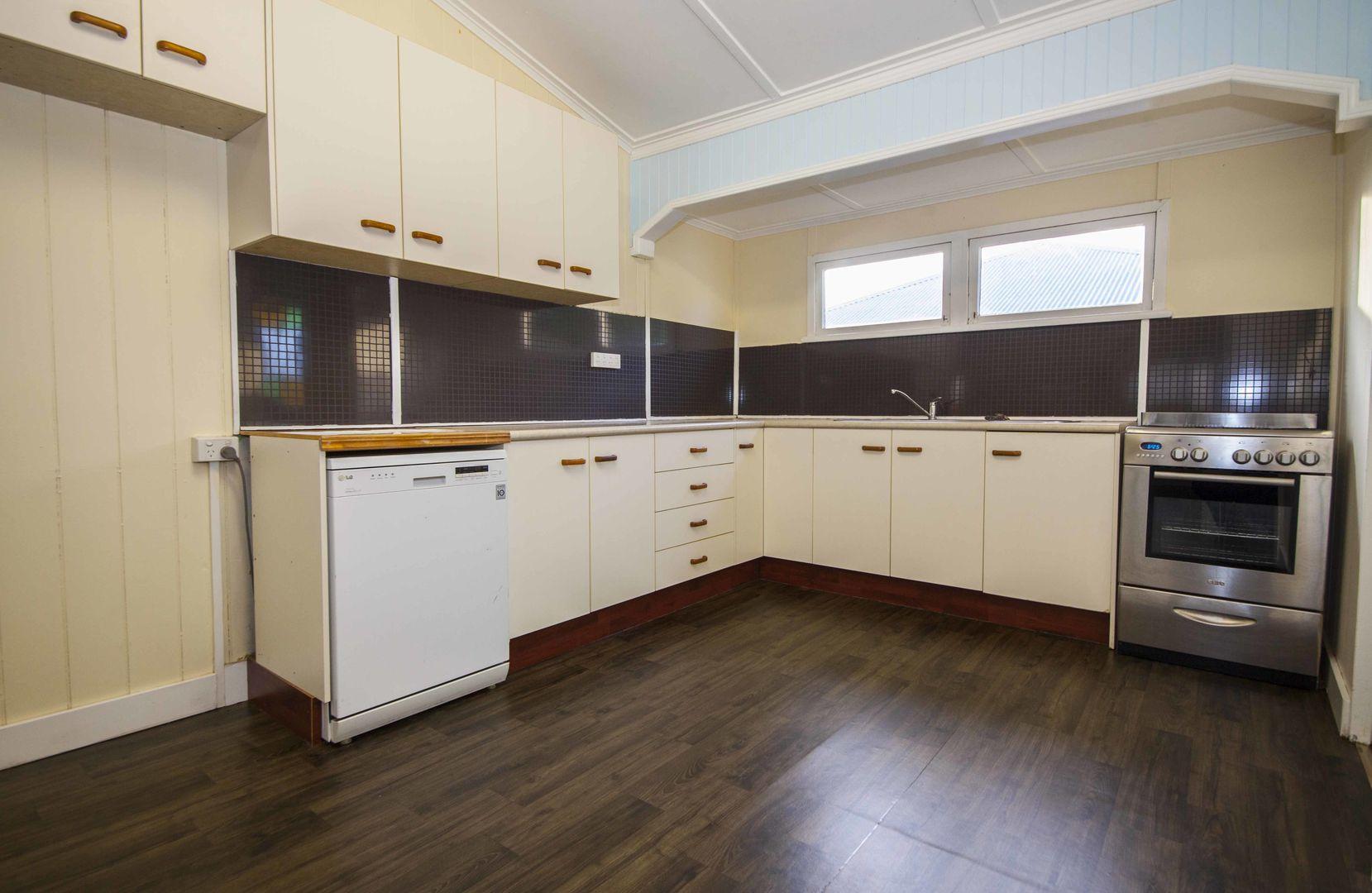 251 Alice St, Maryborough QLD 4650, Image 1