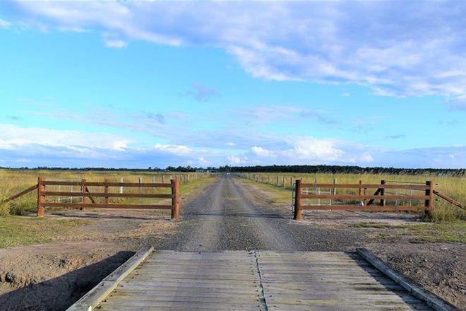 Picture of 92 Fairydale Road, WELCOME CREEK QLD 4670