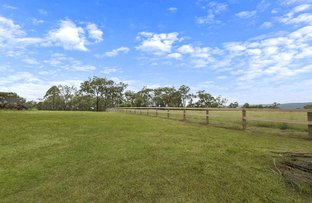 Picture of 150 Church Lane, Castlereagh NSW 2749