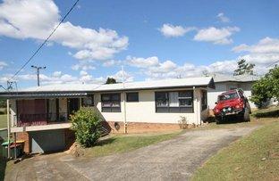 Picture of 10 Dorothy Street, Murwillumbah NSW 2484