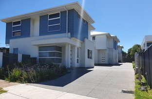 Picture of 3/90 Grundy Terrace, Christies Beach SA 5165