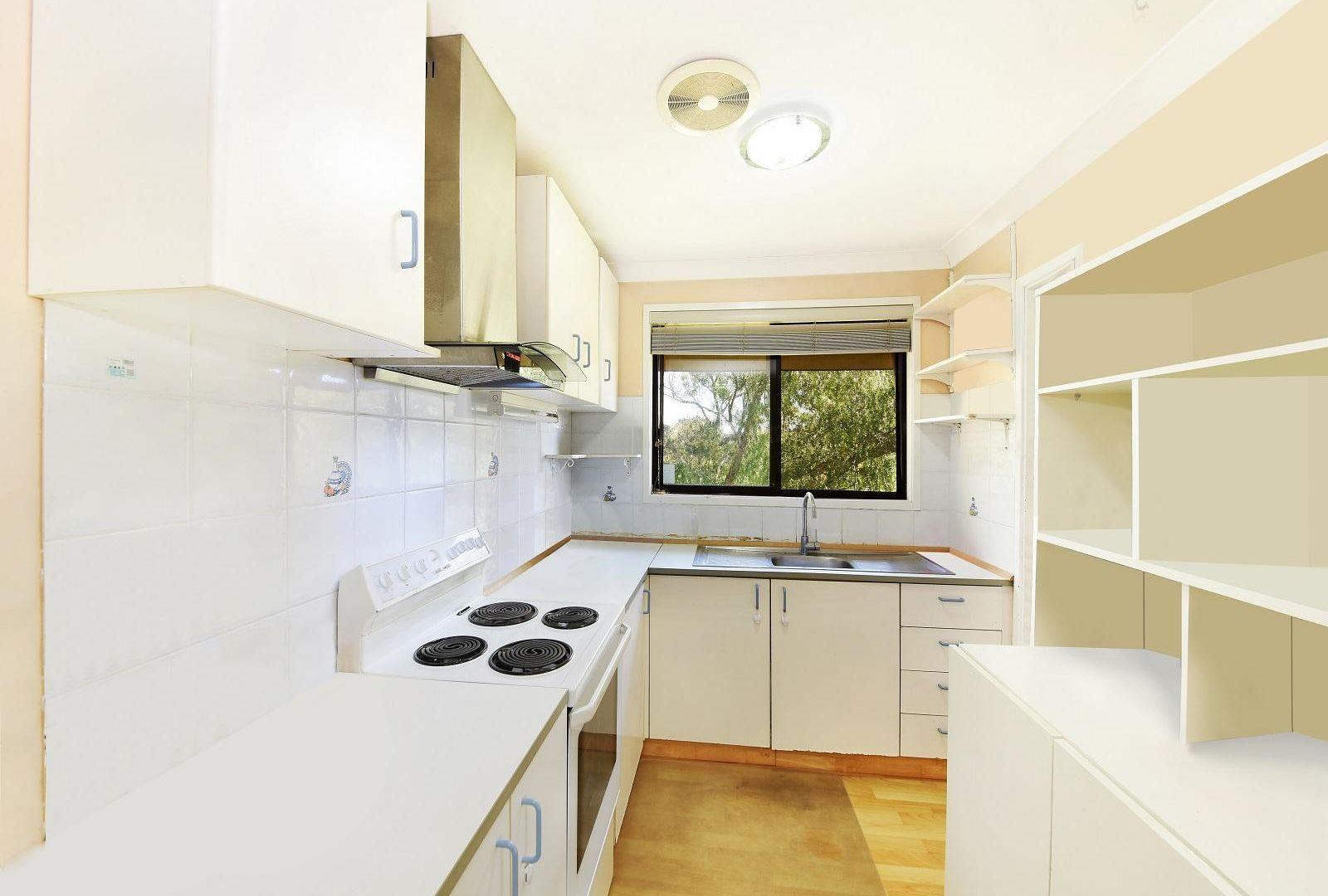 9 Fairview Place, Mount Kuring-Gai NSW 2080, Image 2