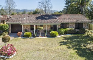 Picture of 61 Gardenia Avenue, Emu Plains NSW 2750