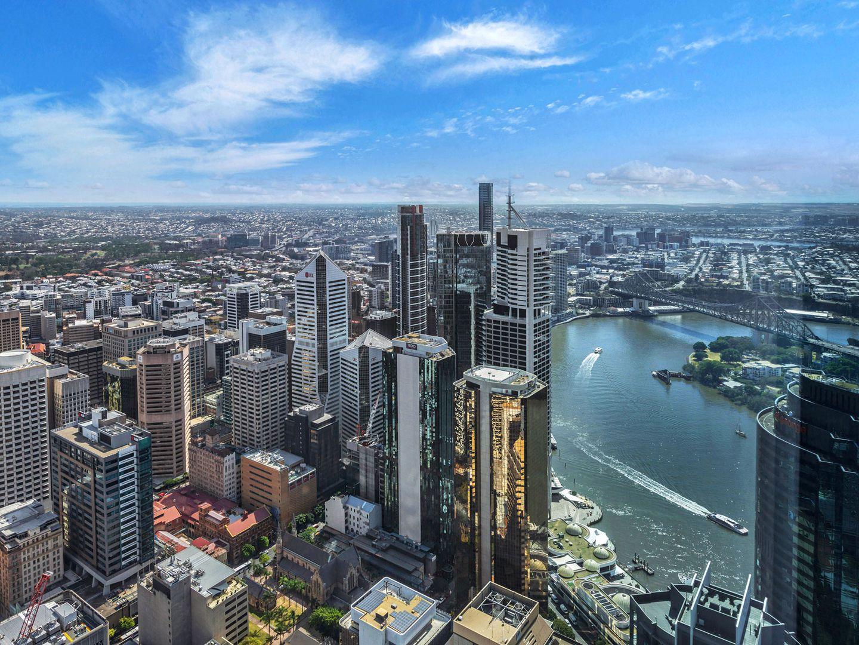 7508/222 Margaret Street, Brisbane City QLD 4000, Image 0