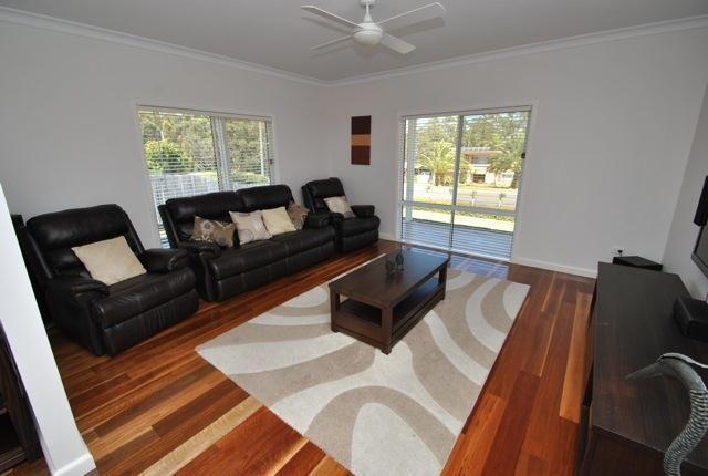 Orient Point NSW 2540, Image 2