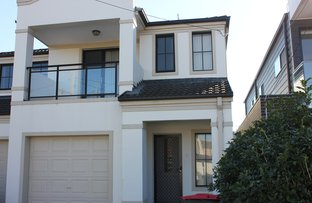 Picture of 27 George Street, Canley Heights NSW 2166