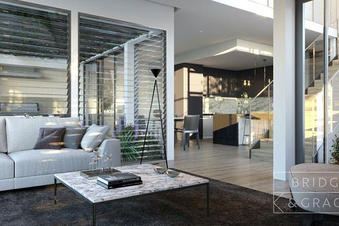 Picture of Bridge & Grace, LANE COVE NSW 2066