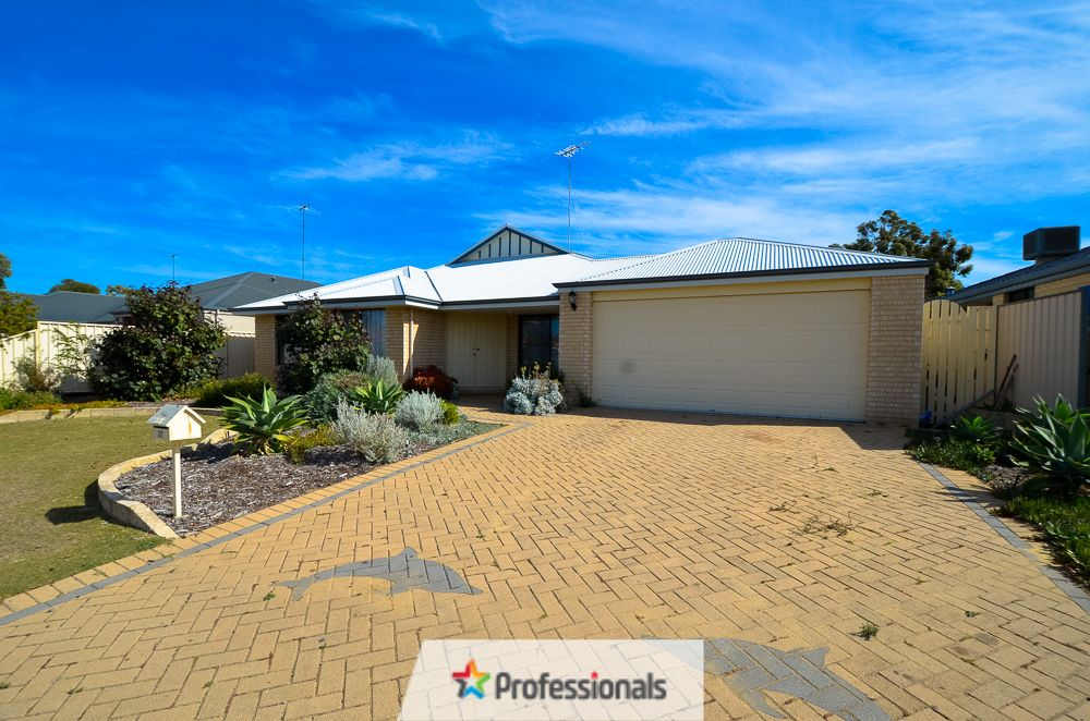 22 Gem Way, Dawesville WA 6211, Image 1