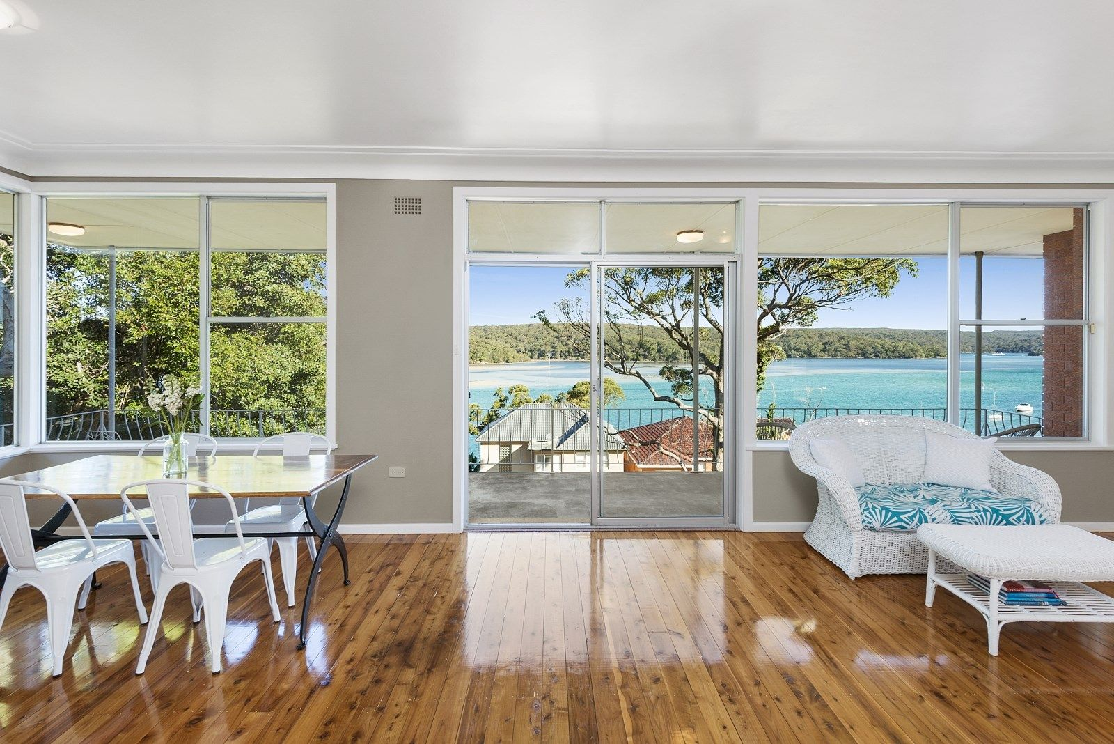 16 Moombara Crescent, Port Hacking NSW 2229, Image 2
