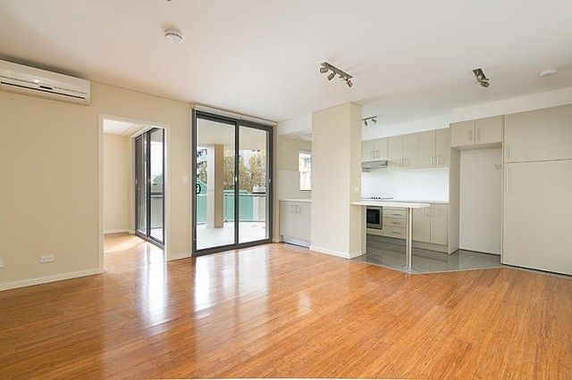25/5 Tusculum St, Potts Point NSW 2011, Image 1