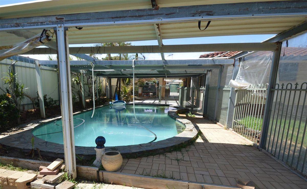 7 Roy Terrace, Christies Beach SA 5165, Image 0