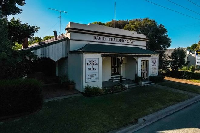 Picture of 137 - 139 HIGH STREET, NAGAMBIE VIC 3608