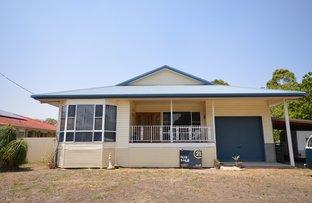 Picture of 32 Donald Street, Bundaberg North QLD 4670
