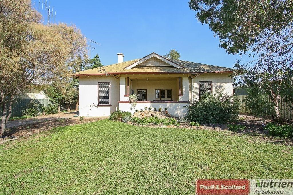 59 Balfour Street, Culcairn NSW 2660