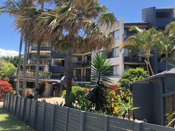 2 Maroubra Street, Maroochydore QLD 4558, Image 2